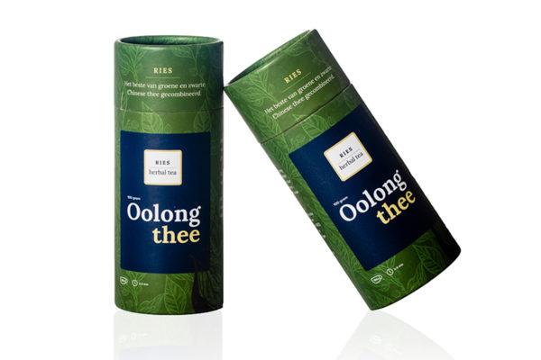oolongthee-koker-luxe-verpakking