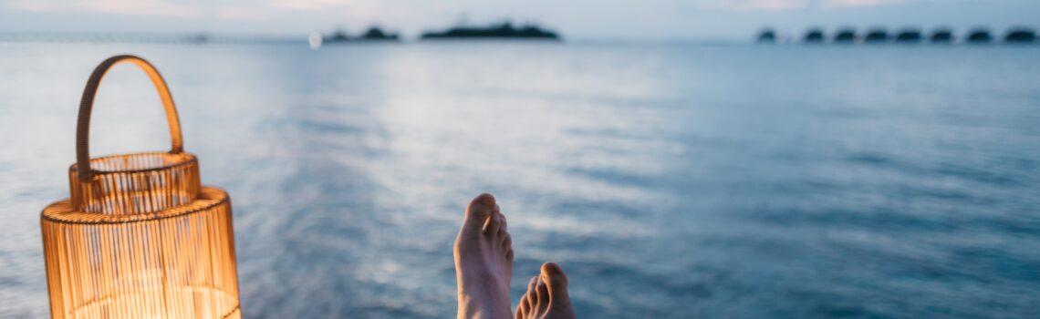 7 tips om te ontspannen